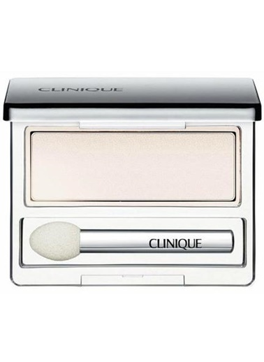 Eye Shadow Compact - Sugar Of Cane-Clinique